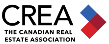 Canadian Real Estate Association Realtors logo