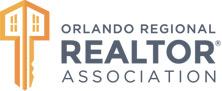 Orlando Association of REALTORS