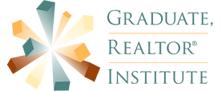 Orlando, FL GRI Realtor Logo