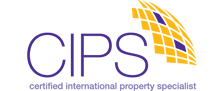Certified International Property Specialists