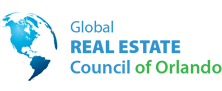 Global Real Estate Counsil of Orlando