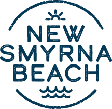 New Smyrna Beach Logo