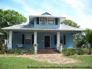 Winter Garden Florida Home For Sale