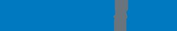 Briggs Vance & Associates Logo